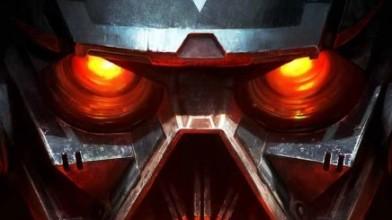 Сборник Killzone Trilogy подтвержден