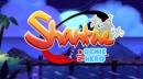 "Shantae Half-Genie Hero ""Трейлер даты релиза"""