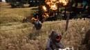 Атака индюков в Far Cry 5