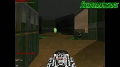 В оригинальный Doom добавили режим Королевской битвы