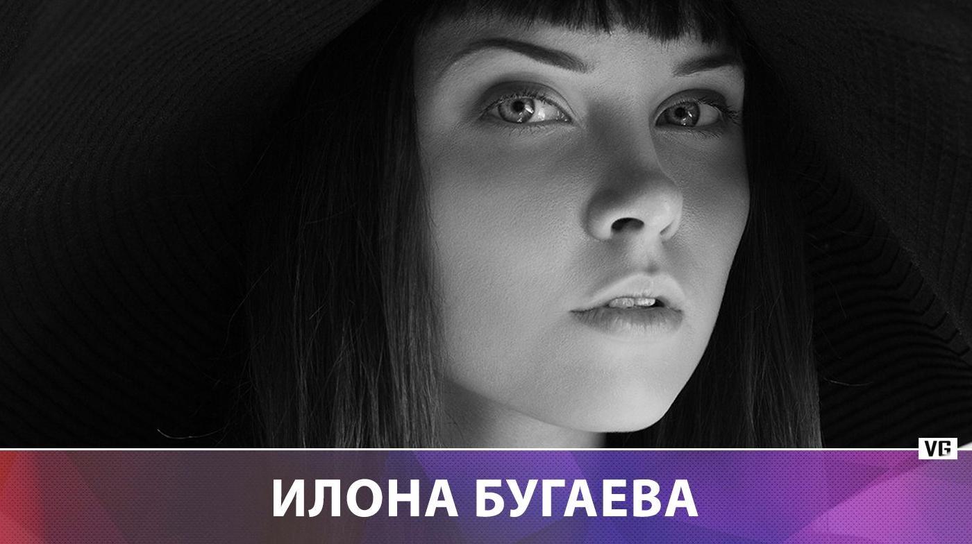 Русское порно 2 девочки и 1 парень 28 фотография