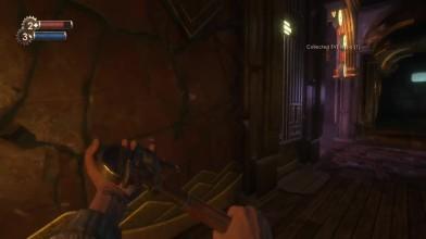 Атмосферная BioShock Remastered