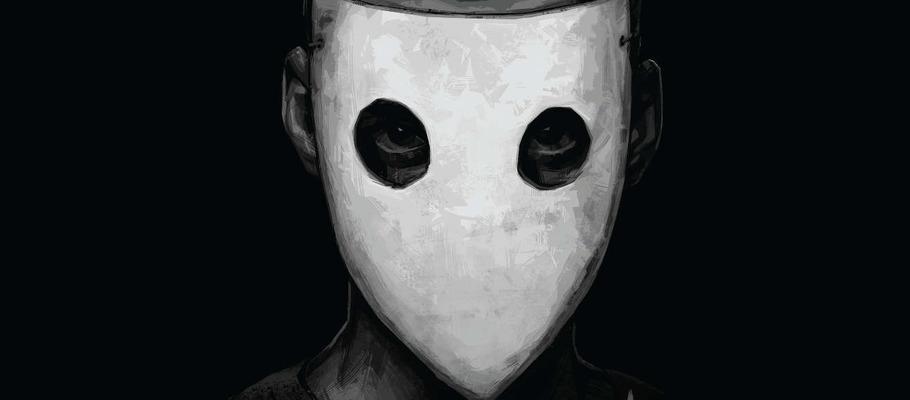 Новые скриншоты интерактивной графической новеллы Liberated