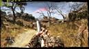 Тест Call of Juarez Gunslinger запуск на слабомПК (4 ядра, 4 ОЗУ, GeForce GTX 550 Ti 1 Гб)
