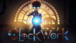 Clockwork - дата выхода