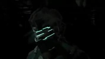"Dead Space 3 ""музыкальное видео"" (fan trailer)"