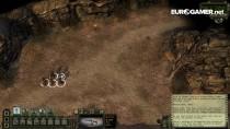 """Wasteland 2 """"20 ����� �������� 1080p"""""""