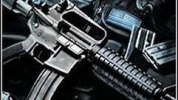 Слух: новый Counter-Strike в разработке?