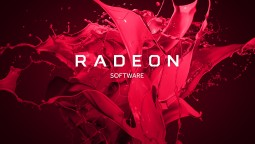 AMD выпустила Radeon Software ReLive Edition Beta для Windows 10 Fall Creators Update