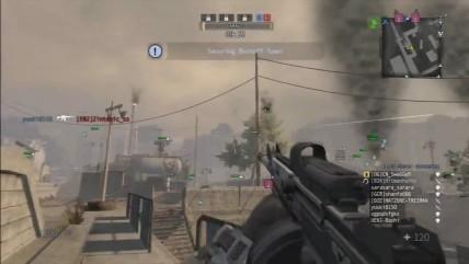 ТОП 0 клонов Battlefield