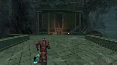 EverQuest II - дополнение Kunark Ascending