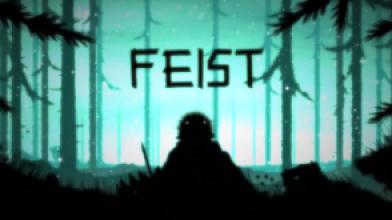 Инди-игра Feist доберется до PS4