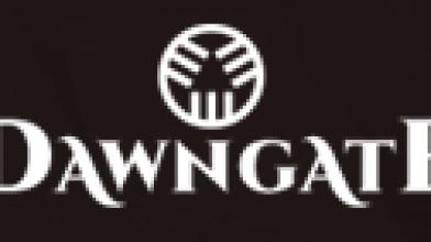 Важное заявление о будущем Dawngate