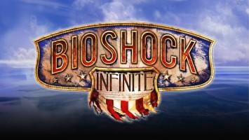 BioShock Infinite раздают бесплатно для Xbox Live Gold