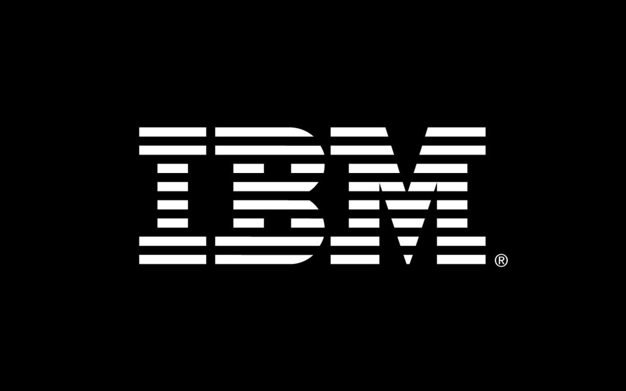 Инженеры компании IBM разместили 30 млрд транзисторов начип величиной сноготь