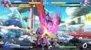 E3 2018 Dragon Ball FighterZ - Первое геймплейное видео