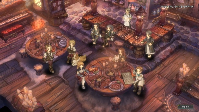 Italian Traslation - Translations - Tree of Savior Tree of Savior Wiki Tree of Savior (English Ver.) on Steam