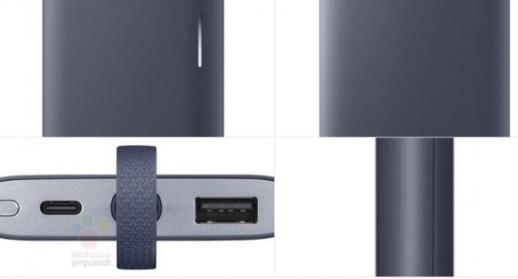 Самсунг представила док-станцию Dex для новых телефонов Galaxy S8