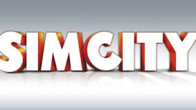 SimCity™: Бесплатная пробная версия