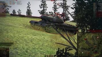 Приколы World of Tanks. Редкие медали 8 как такое вообще возможно
