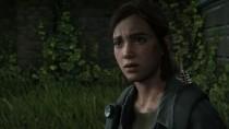 The Last of Us 2 может выйти на ПК. Naughty Dog ищет программистов с опытом работы с DX12, Vulkan и NVIDIA