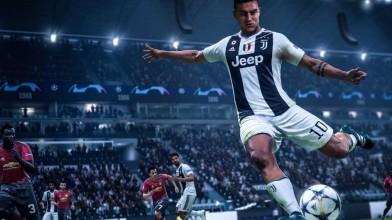 Как FIFA 19 сломала жизнь человеку. Правдивая история с понятной моралью: FIFA 20 опасна