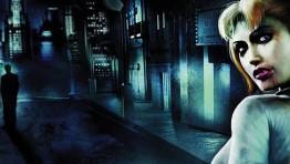 Почему все так любят Vampire: The Masquerade - Bloodlines