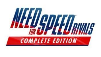Скидки на Need for Speed Rivas: Полное издание для консолей Sony