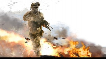 71 тыс. фанатов подписали петицию о переиздании Call of Duty: Modern Warfare 2 на некстген-консолях