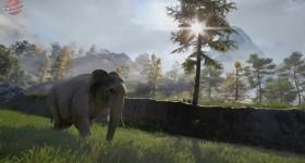 Far Cry 4 � ������� ����� ������ [������� �� PlayGround.ru]