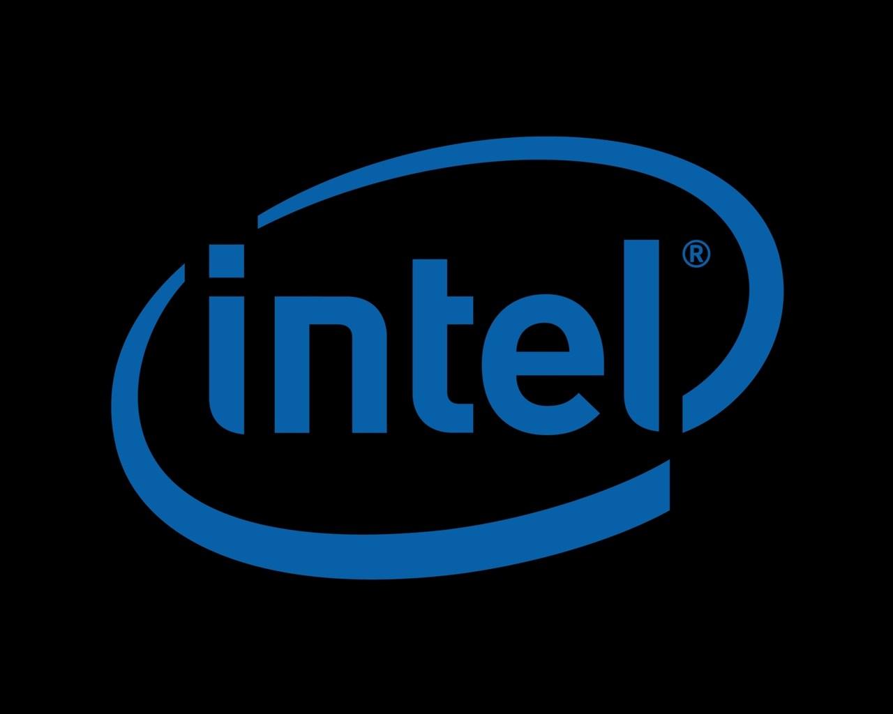 Intel сообщила опроблеме счастой перезагрузкой компьютеров после установки обновлений