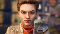 The Outer Worlds - 10 фактов, которые вам нужно знать