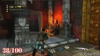 Uncharted 2 - ''Все Сокровища'' [Часть 2]