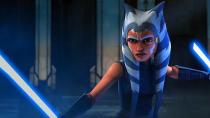 Disney ищет актеров на несколько ключевых ролей для Star Wars