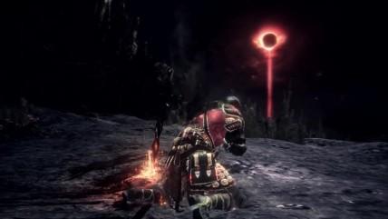Dark Souls 0 Lore - Конец порочным циклам