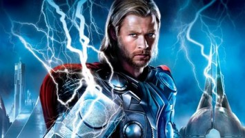 Liquid Entertainment о Thor: God of Thunder