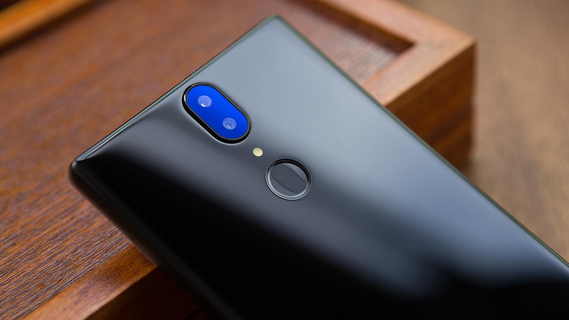 UMIDIGI анонсировала смартфон S2 Pro