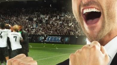 Football Manager 13 - самая успешная часть серии