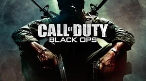 Activision ���������������� ����� BlackOps2.com
