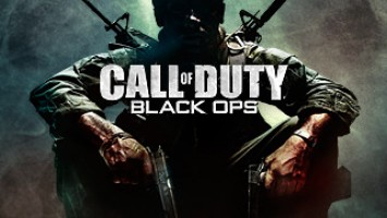 Activision зарегистрировала домен BlackOps2.com