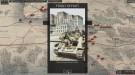 """Новый трейлер стратегии Steel Division 2 посвящен пошаговому режиму """"Генерал армии"""""""