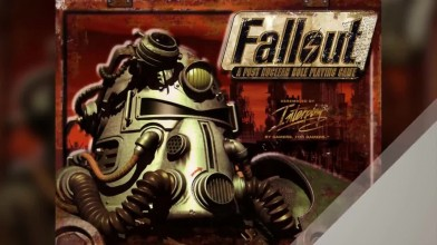 Топ 10 фактов о Fallout (RUS)