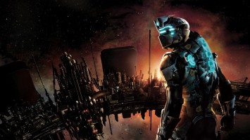 Разработчик Dead Space хочет вернуть серию