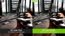 Battlefield V - драйвер от Nvidia с поддержкой DLSS улучшает игру