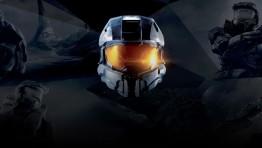 Microsoft и 343 Industries прокоментировала возможность кроссплея Xbox и ПК в Halo: The Master Chief Collection