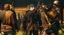 Witcher 3: Wild Hun: Геральт - всадник Дикой Охоты? Истинная цель Дикого Гона! Ведьмак ЛОР