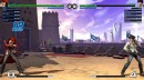 The King of Fighters XIV - Патч 3.10