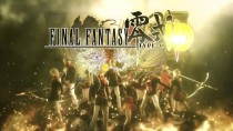 "Final Fantasy Type-0 ""������� HD-����������� ����"""
