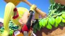 Dragon Quest Builders 2 официально анонсирована для PC