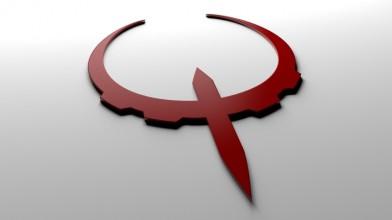 NVIDIA официально представила RTX в Quake 2